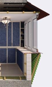 tyoploe-osteklenie-balkon-pod-klyuch