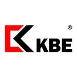 KBE- logo