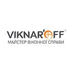 viknaroff-logo