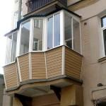 Вынос балкона2