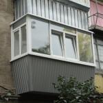 Вынос балкона4