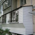 Вынос балкона6