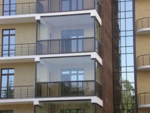 francuzkij-balkon2