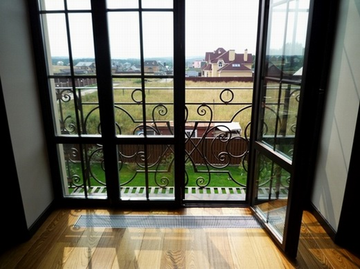 francuzkij-balkon1