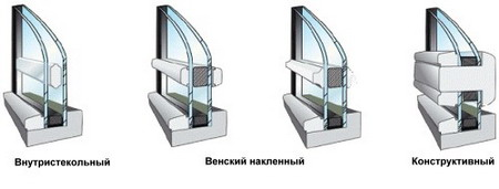 okna-s-shprosami1