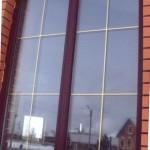 okna-s-shprosami3