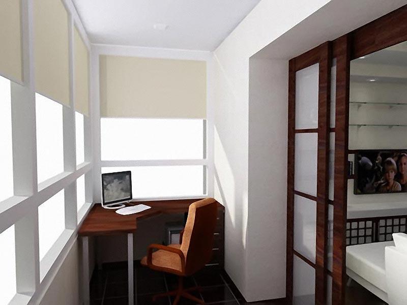 tyoploe-osteklenie-balkon-pod-klyuch2