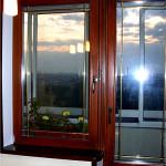 okna-s-shprosami4