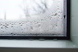 дешевые окна1