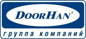 Logo-DoorHan