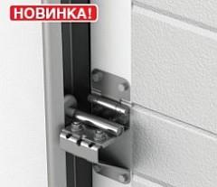 bokovye-opory-i-kryshki-vorota-rsd02