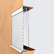 rolstavni-i-rollety-na-okna11