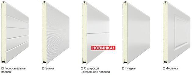 vidy-panelej-dlya-vorot-yett-01-yett-02