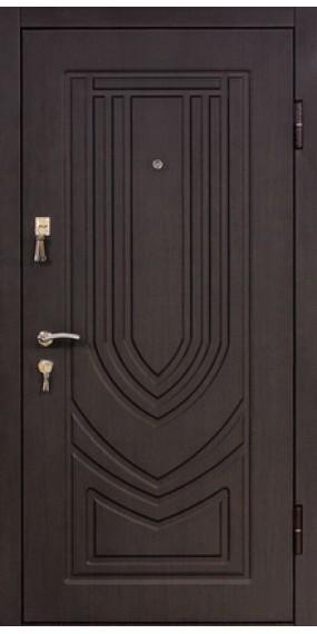 входная дверь металлическая купить за 8000 тысяч